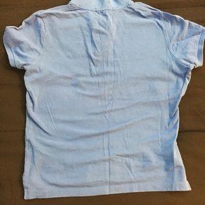 Ralph Lauren Tops - Ralph Lauren polo shirt - XL